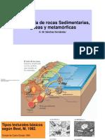 G. Peru