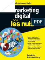 marketing-digital-pour-les-nuls-hors-collection-2017.pdf