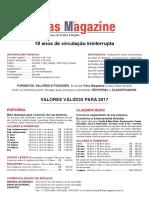 Vilas Magazine Tabela 2017(1)