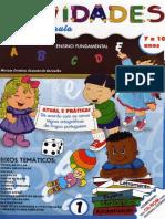 80579033-Atividades-Para-Sala-de-Aula-Vol-1.pdf