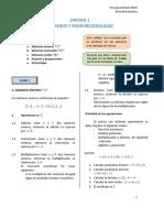 UNIDAD_1_NUMEROS_Y_PROPORCIONALIDAD.pdf