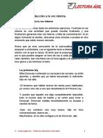4.Ejercicio3-Modula La Voz Interna