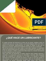 aceites-y-sistemas-de-lubricacion-Queda (1).pptx