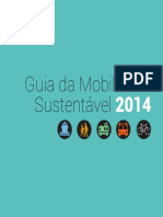 GuiadaMobilidadeSustentavel_2014