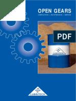 Open tandwielsmering Engels.pdf