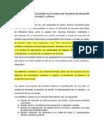 1.2 LOS PROYECTOS DE INVERSION.docx