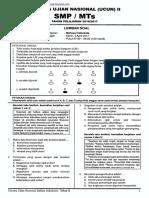 Ucun 2 1617 ; 1. Indo.pdf