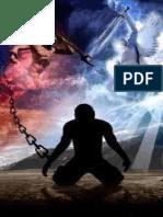 CARLOS ALBERTO C DA SILVA - Batalha Espiritual Contra Os Demnios