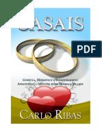 Carlos Ribas - Casais