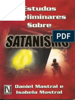 Daniel Mastral - Estudos Preliminares Sobre Satanismo.pdf
