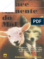 Johanna Michaelsen A Face Atraente do Mal.pdf