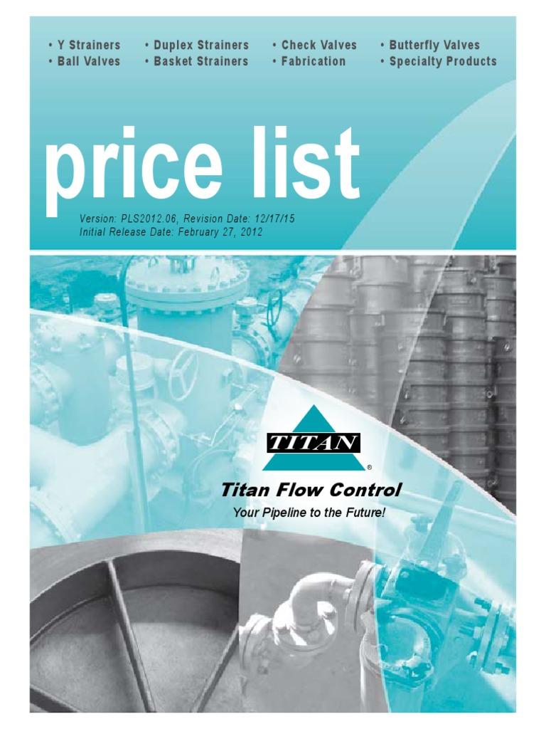 1-1//2 Titan 1.5 BS25-CI Simplex Basket Strainer Threaded Cast Iron