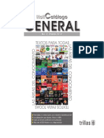 cat_general_2012.pdf