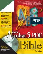 Padova T. - Adobe Acrobat 5 PDF bible(2001)(792).pdf