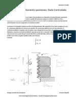 Dispositivo antisvitamento dado-controdado.docx