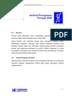 h. Jadual Tgs Ta_intake Wgr