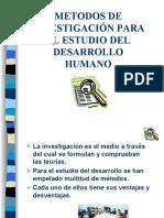 METODOS_DE_INVESTIGACI_N_PARA_EL_ESTUDIO_DEL_DESARROLLO.pdf