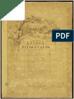 mas178332.pdf