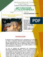 170089997-ALMACENAMIENTO-PROVISIONAL-pptx.pptx