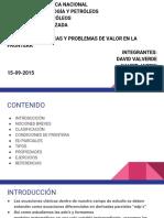 GRUPO 6 ECUACIONES CLÁSICAS Y PROBLEMAS DE VALOR EN LA FRONTERA.pdf