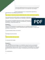 FUNDAMENTOS DE PSICOLOGÍA SEMANA 1 CARTILla 1 PSICOLOGIA Y SUS METODOS