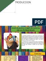 DIAPOSITIVAS PUBLICIDAD.pptx