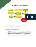 tecnicas-de-investigacion.docx
