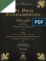 De_Drie_Fundamenten_-_Ibn_Abd_al-Wahhab.pdf