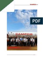 Presentacion Samfor 2018 18-01-2019