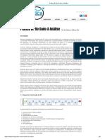 Artigo - Prática BI_ Do Dado à Análise