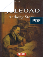 soledad de anthony storr.pdf
