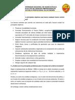 TEORIA Y POLITOCA MONETARIA.docx