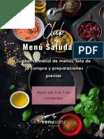 E Book Curso Fermentación Gratis Clase 1 (1)
