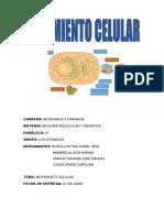 1.Bf Biomol a1 Movimiento Celular