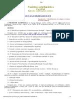 Decreto-Nº-9.-432-de-29-de-junho-de-2018-1