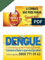Imagens Propaganda