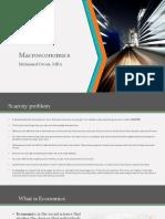 Macroeconomics.pptx