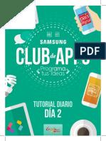 Robotica Guia Teorica y Practica PDF