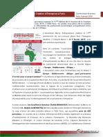Communique_presse.pdf