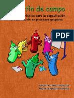 capacitacion y facilitacion de procesos grupales 1.pdf