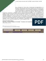 Oratorianos. Glossário. História, Sociedade e Educação No Brasil - HISTEDBR - Faculdade de Educação - UNICAMP