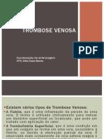 2018-10 CB TROMBOSE VENOSA.pdf