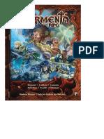 DocGo.Net-Tormenta RPG - Módulo Básico (Edição Guilda Do Macaco Caolho) (1).pdf