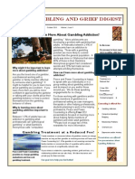 Volume 1 Issue 9 October 2010