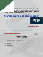 11_PRESENTACIONES_VENT_Y_AA_BOMBEO_BAJA_TENSIO.pptx