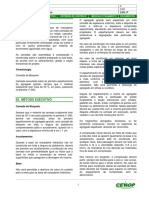 macadame hidraulico.pdf