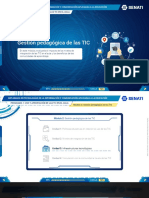 TIC Programa 1 Mod 2 Unid 3-Tecnologia de la Informac