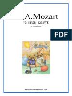 305939518-Mozart-Duets-a-Sax.pdf