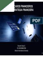 MERCADOS FINANCIEROS Y ESTRATEGIA FINANCIERA.pdf