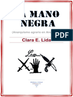 la-mano-negra-anarquismo-agrario-en-andalucia.pdf